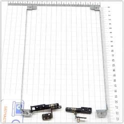 Петли ноутбука HP DV2000 DV2500 серии
