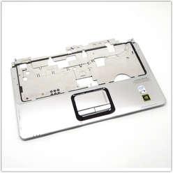 Верхняя часть корпуса ноутбука, палмрест ноутбука HP DV2000, 430467-001