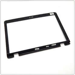 Рамка матрицы, безель ноутбука HP DV2000, 430457-001