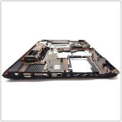 Нижняя часть корпуса, поддон ноутбука HP DV9000, 448308-001