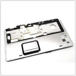 Топкейс для ноутбука HP DV9000, 448011-001, YHN37AT2TATP003