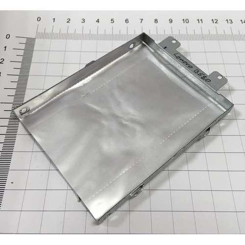 HDD корзина ноутбука Lenovo B580