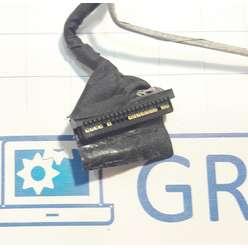 Шлейф матрицы ноутбука DEXP Athena T139, 45R-H14B01-1801 H14BW08