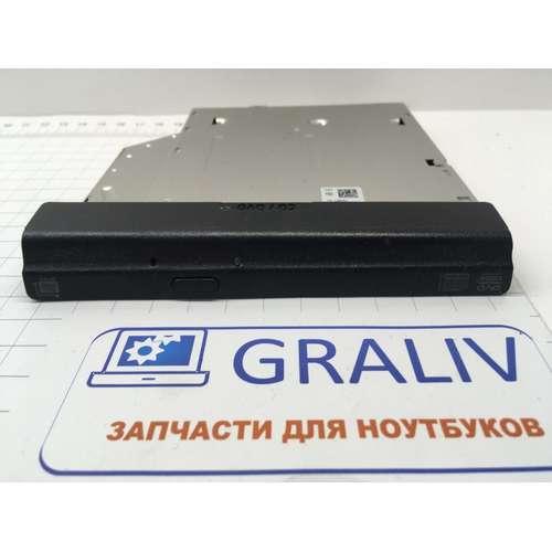 DVD привод ноутбука  Samsung R730 TS-L633