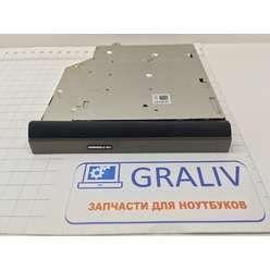 DVD привод для ноутбука HP G62 TS-L633 610558-001