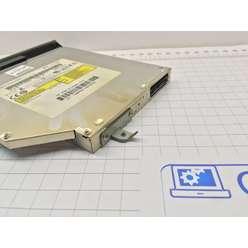 DVD привод для ноутбука HP G62 TS-L633