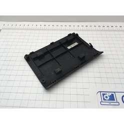 Крышка HDD ноутбука Samsung R730 BA81-08549A BA75-02396A