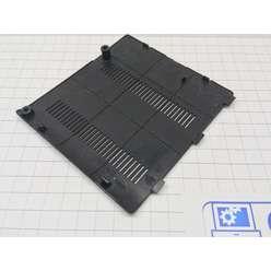 Заглушка BA61-08548A для Samsung R730