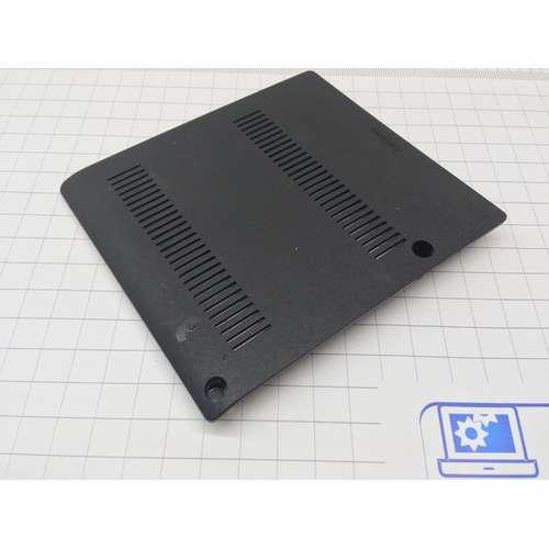 Заглушка HDD BA61-08548A для Samsung R730