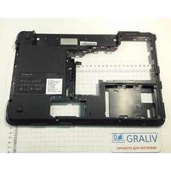 Поддон ноутбука Lenovo G455 AP0BT0001001