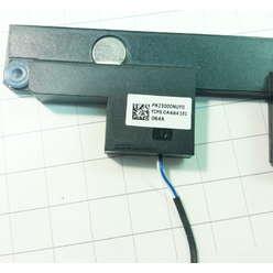 Динамики ноутбука Lenovo ideapad 110-15acl PK23000NUY0