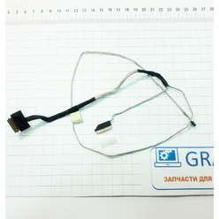 шлейф матрицы для ноутбука Lenovo IdeaPad 110-15ACL DC02C009900