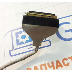 Шлейф матрицы для ноутбука Dell Inspiron 15-5547, P39F DC02001X000