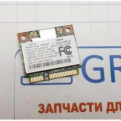 Wi-Fi модуль для ноутбука Anatel AR5B125