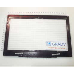 Рамка матрицы для ноутбука Sony PCG-41219V VPCSB 012-4003-6394-A