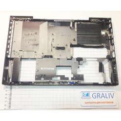 Нижняя часть корпуса ноутбука Sony PCG-41219V VPCSB 024-800A-8516-A