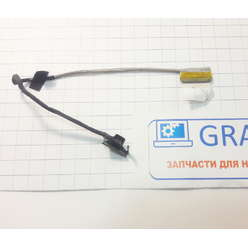 Шлейф матрицы ноутбука Sony PCG-41219V VPCSB 356-0111-8285_A