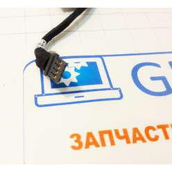 Разъем питания ноутбука Sony PCG-41219V VPCSB 603-0101-6922-A