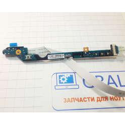 Плата управления ноутбука Sony PCG-41219V VPCSB 1P-1118J02-4012