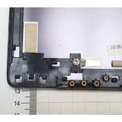 Крышка матрицы ноутбука Asus S301, Q301, 13NB02Y1AM0111
