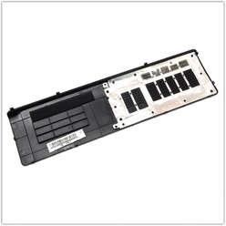 Заглушка корпуса ноутбука  Packard Bell TE11 Acer Aspire E1-571, E1-531, E1-521 AP0NN000200