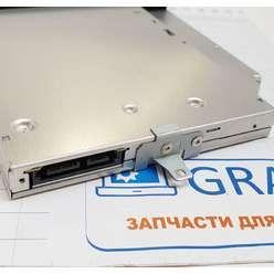DVD пирвод ноутбука Samsung NP-RC710 BA96-05616A-BNMK