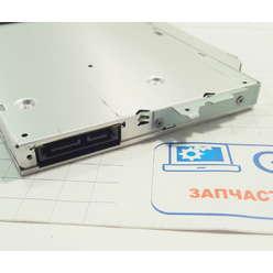DVD привод ноутбука Asus K72D UJ890