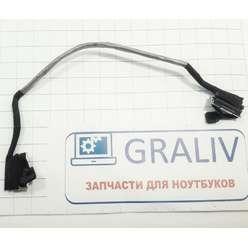 Шлейф USB, аудио ноутбука Sony PCG-7173P, PCG-7181V, 358-0001-227_A