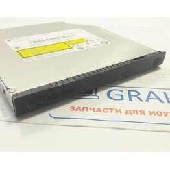 DVD привод для ноутбука eMachines G630 GT31N