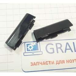 Заглушки петель матрицы ноутбука eMachines G625, G630, G725