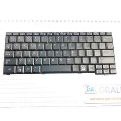 Клавиатура для ноутбука Samsung N120, N510 v091560bs1