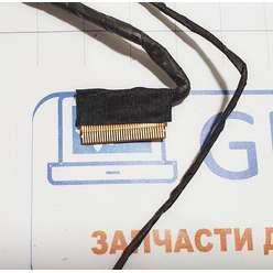Шлейф матрицы ноутбука Irbis NB20 NB21