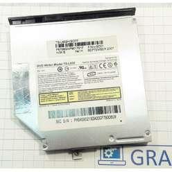 DVD привод для ноутбука Samsung NP-R60 TS-L632