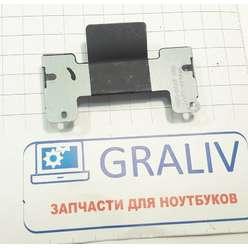 Корзина HDD ноутбука Samsung NP-R60 BA75-01944A