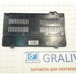 Заглушка RAM поддона ноутбука Samsung NP-R60 BA81-03831A