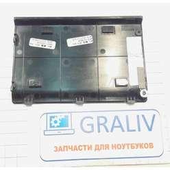 Крышка HDD ноутбука Samsung NP-R60 BA75-01982A BA81-03832A