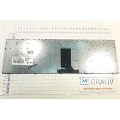 Клавиатура для ноутбука Lenovo IdeaPad B5400 M5400 25213332