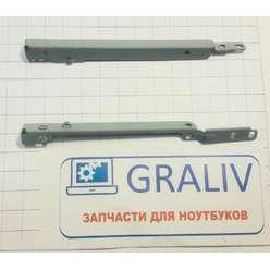 Крепление HDD, корзина ноутбука Acer Aspire 5733, 5253, 5336, eMachines E442 AM0FO000100