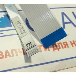 USB плата с аудио разьемом ноутбука Dexp Aquilon O106 W970TU (0806843) 6-71-W95K8-D02