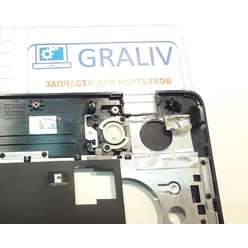 Верх корпуса, палмрест ноутбука Lenovo Z580, Z585 3KLZ3TALV00