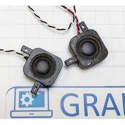 Динамики ноутбука Smsung NP-R60 R519, R60, R510, R610 BA96-03296A