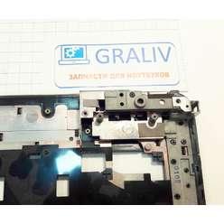 Верх корпуса, палмрест ноутбука Lenovo G450, G455 AP0BT0005101