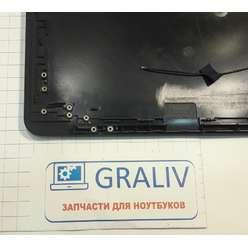 Крышка матрицы ноутбука Prestigio SmartBook 116A03