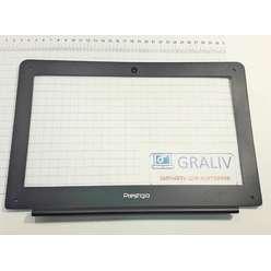 Рамка матрицы ноутбука Prestigio SmartBook 116A03