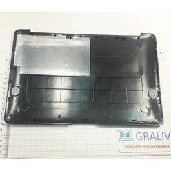 Низ корпуса, поддон ноутбука Prestigio SmartBook 116A03