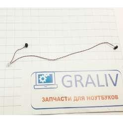 Микрофон ноутбука Prestigio SmartBook 116A03