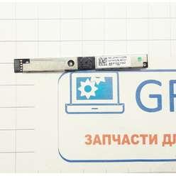 Web камера ноутбука Acer Extensa 2508, ES1-512 MS2394 Packard Bell EasyNote TG71 TG71BM ENTG71BM MS2397, 4SF001N2 NC.21411.02N