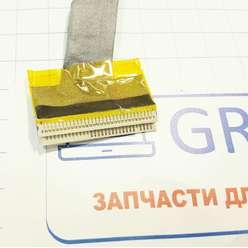 Шлейф матрицы  ноутбука Acer 2350 2358 4050 4052 DC020001200