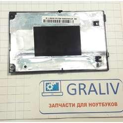 Заглушка поддона HDD  ноутбука Aspire 3650 AP00G000600