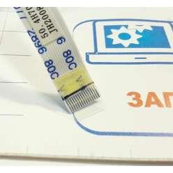 Доп. плата с разъемами USB ноутбука Fujitsu-Siemens 3553 3545 3515 55.4H704.001G